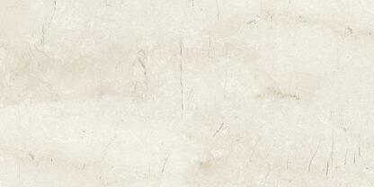 24x48 floor tile Santa Fe Bone with marble look design big tile