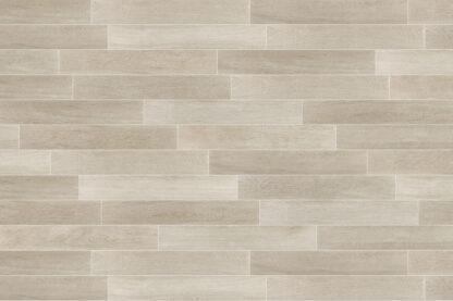Wood Look Tile Avondale