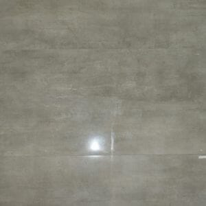 Concrete Look Tile Milano Blanco is a large format porcelain tile in light grey color. Available in 24x48 Rectified.Polished Finish. Made in Italy $4.19/SQF