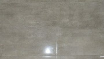 Concrete Look Tile Milano Blanco is a largeformat porcelain tile in light grey color. Available in 24x48 Rectified.Polished Finish. Made in Italy $4.19/SQF