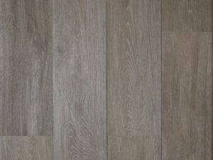 Canada Chestnut is a porcelain tile with wood grains. It looks like wood.