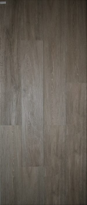 Wood Look Tile Canada Chestnut comes in a medium brown background color.