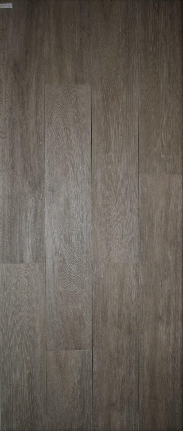 Wood Look Tile Canada Chestnut Tiles Amp Stone Warehouse
