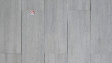 Rectified Porcelain Tile From Spain in Wood Look with grey backroad color