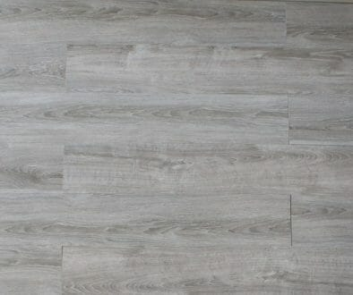 Grey color porcelain tile that looks like wood