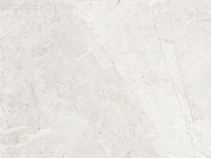 matching bathroom tile Atenea White