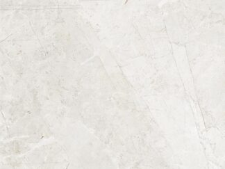 matching bathroom tile Atenea White