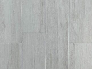Wood like tile flooring. Porcelain tile Forever Tilo From Spain