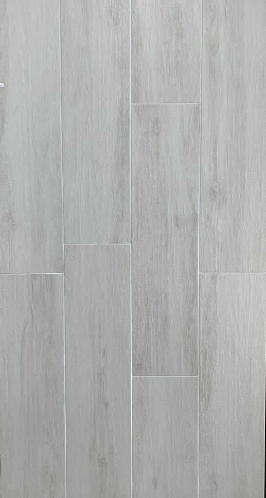 Wood Like Porcelain Tile Flooring Forever Tilo Tiles