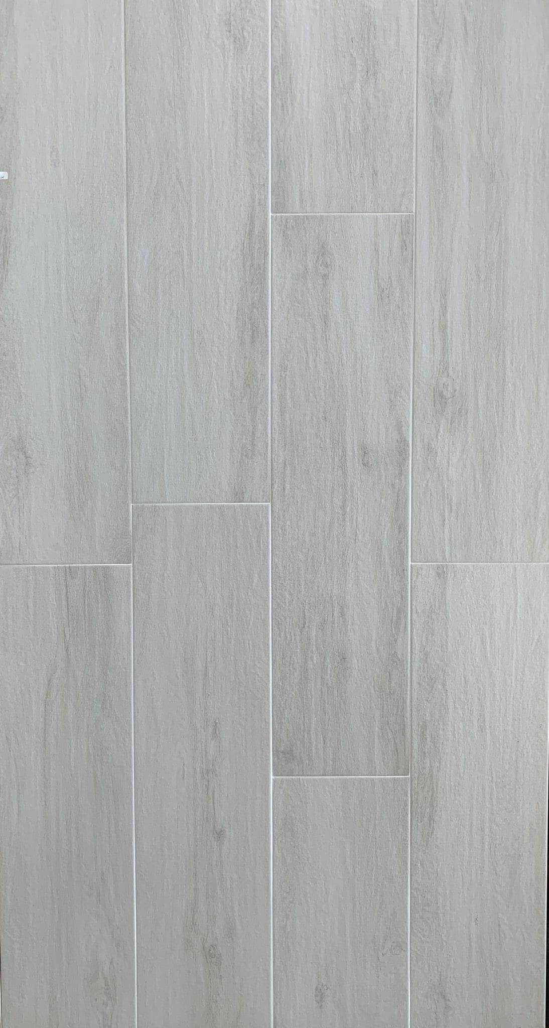 Forever Tilo Wood Look Porcelain Tile