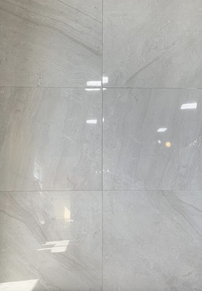 Light Grey Tile Lithium Pearl Tiles And Stone Warehouse