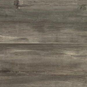 Dark grey wood tile Amazon is rectified porcelain tile