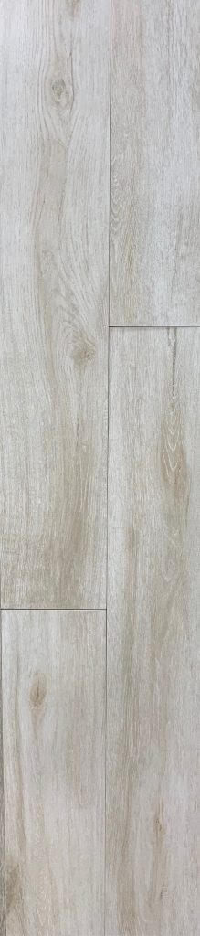 8x48 Rectified porcelain Wood Look Tile Argenta Nieve in maple color