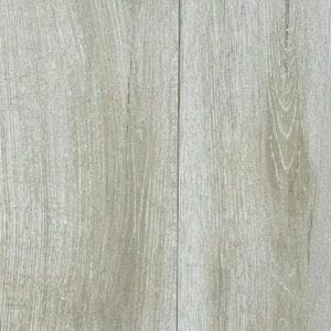 wood grain porcelain tile in light maple color from Spain