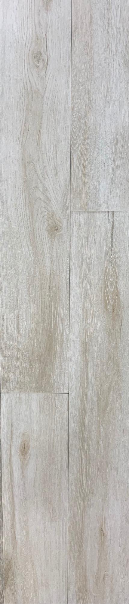 Wood Grain Porcelain Tile Argenta Nieve Tiles Amp Stone