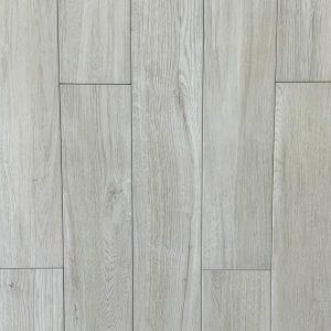 wood porcelain tile Jacaranda Maple