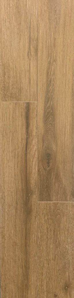 8x48 Argenta Teak Wood Look  Porcelain Floor Tile