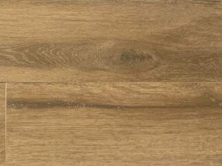 8x48 Argenta Haya Wood Look Porcelain Floor Tile