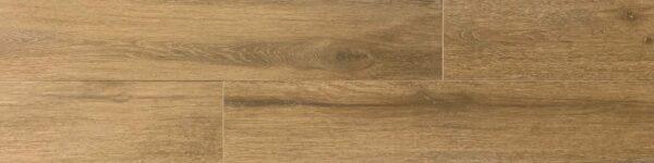 8x48 Argenta Haya Wood Look Porcelain Floor Tile