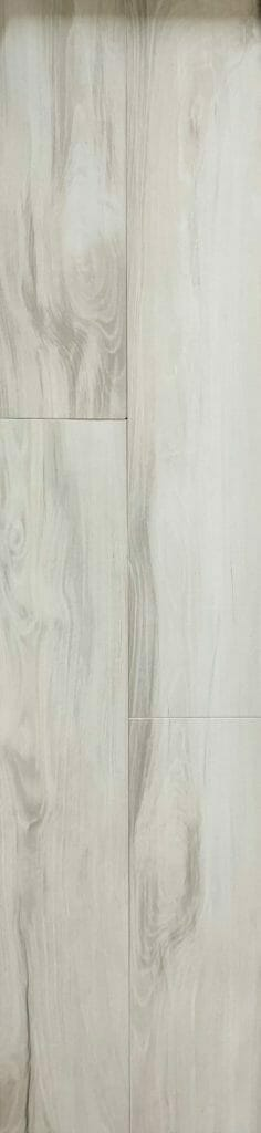Light wood look tile Geo Taupe