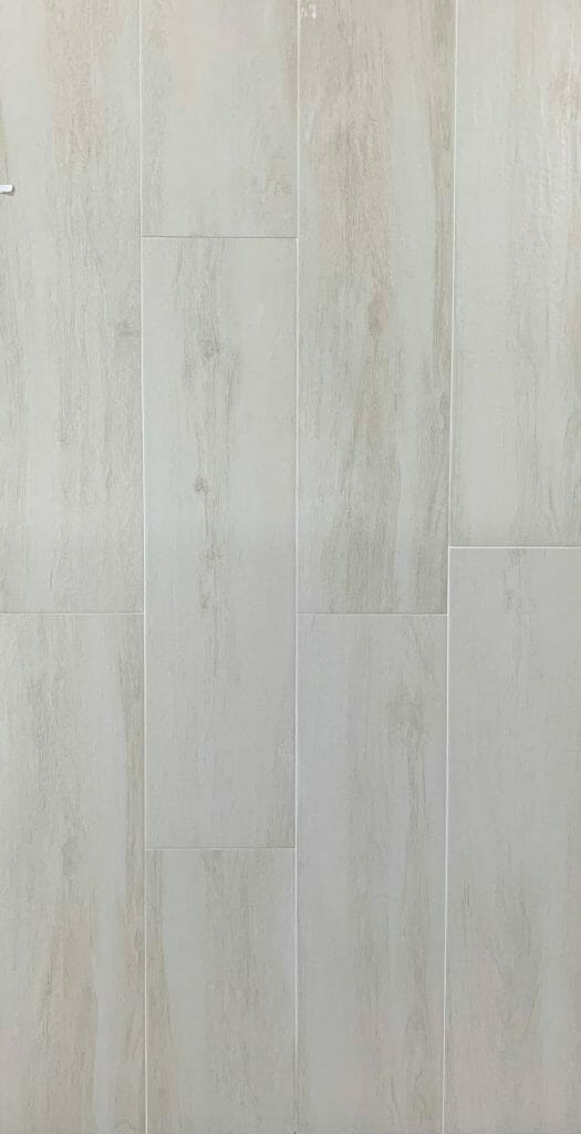 Wood like tile forever Arce in Light Maple Color on Sale. Made in Spain