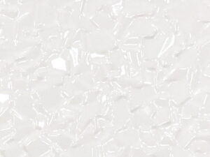 Iceberg 3D White Wall Tile