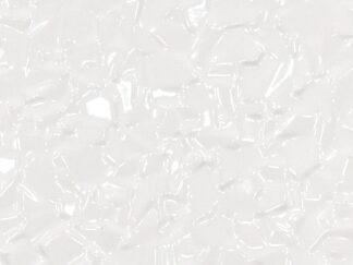 Iceberg 3D White Wall Tile