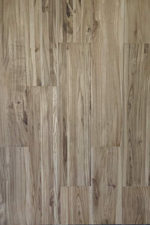 Best Wood Look Tile with the most detailed graphics from Italy
