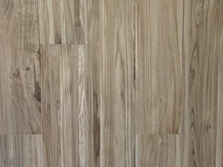 Best Wood Look Tile with the most detailed graphics from Italy Mirage Koru Nut