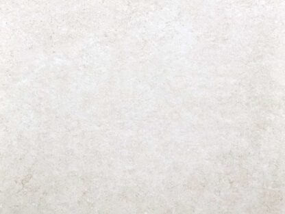 porcelain tile in light tan color with the limestone look