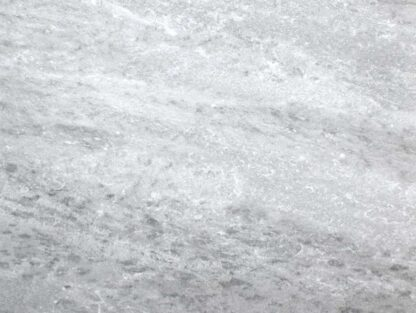 product picture of 24x48 grey porcelain tile that looks like rock