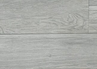 porcelain floor tile from Spain in grey color with the Wood Finish