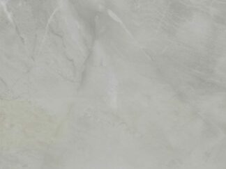 marble look porcelain tile in a large 24x48 format