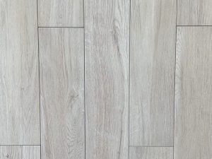 8x48 wood look porcelain tile from Turkey in maple wood color