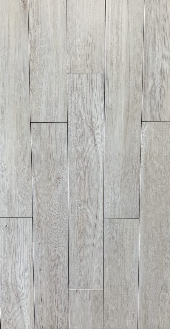 Plank Tile Jacaranda Maple Tiles Amp Stone Warehouse