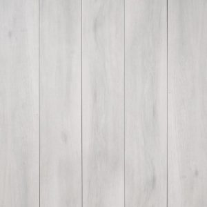 porcelain tile that looks like wood in grey color from Turkey for an amazing price for the quality