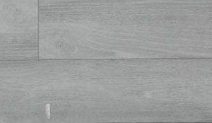 8x48 light grey wood grain tile with the look of hardwood floors