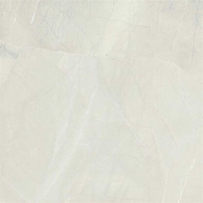 porcelain tile that looks like stone in taupe and light beige color