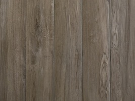 porcelain tile that looks like wood in oak wood style