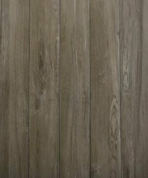 wood plank tile that looks like oak tree hardwood floors.