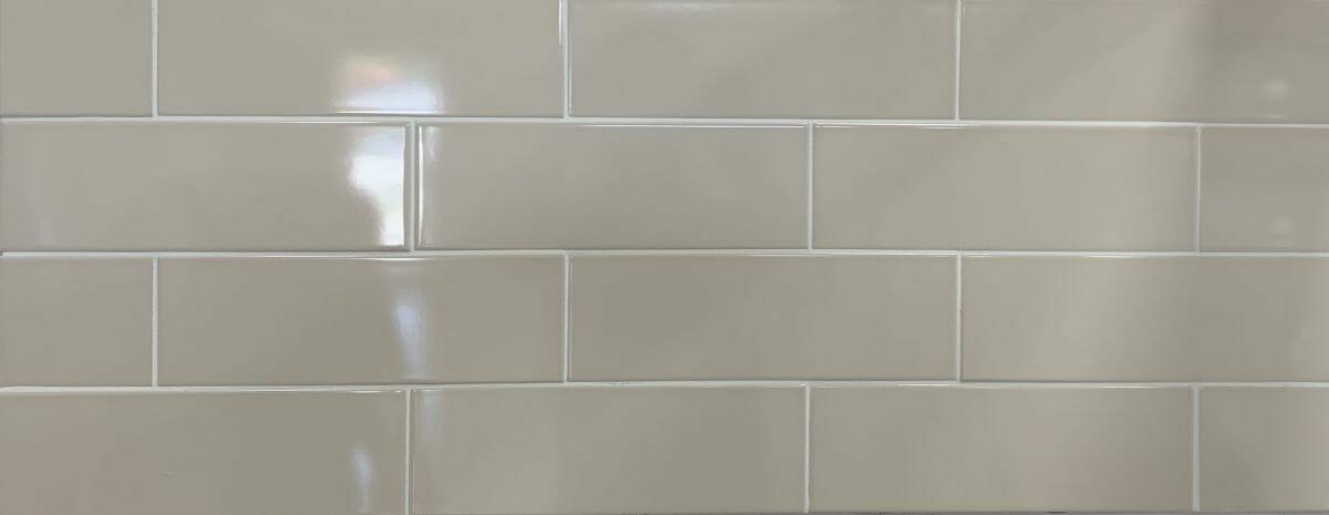 Beige Large Subway Tile 4x12 Tiles Amp Stone Warehouse