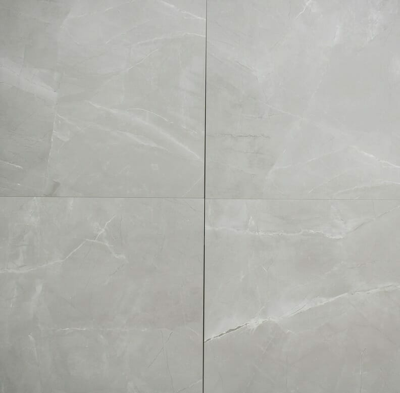 Punica Bone Porcelain Tile 32×32