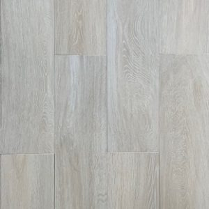 Timber Floor Tile Canada Teak is a porcelain tile from Spain in the earth tones with some grey