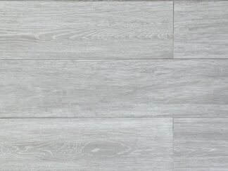 porcelain tile that looks like in the perfect grey color from Spain