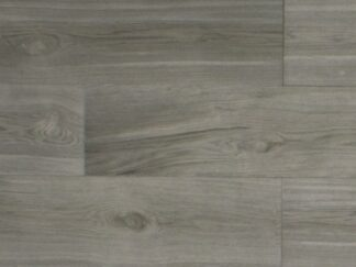 Hardy Grey is a Spanish porcelain tile with the look in grey color. This tile has distressed wood style design.