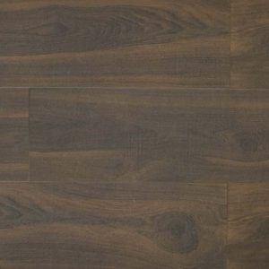 Dark Oak Wood Tile Hardy Caoba is a rectified porcelain tile Madi in Spain. it has the look of dark oak wood in the distressed wood style.