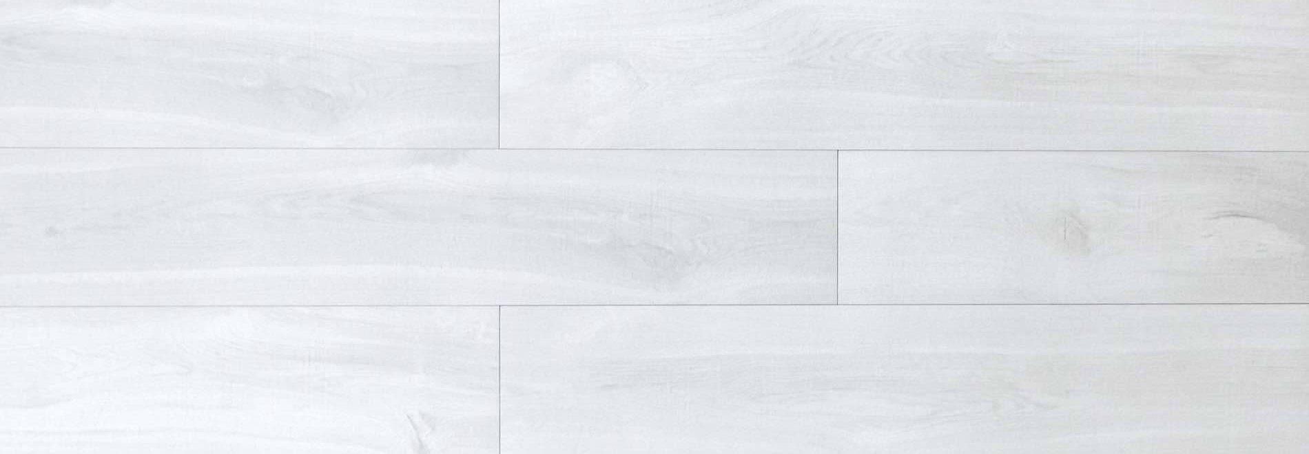 9x48 Hardy Blanco Wood Tile Tiles