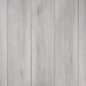 grey color wood look porcelain tile is in clearance