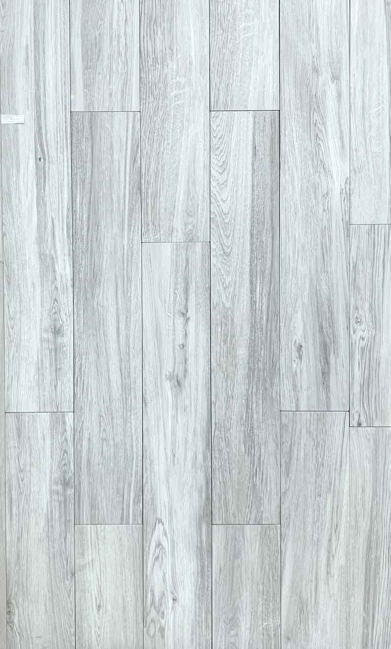 Jacaranda White Wash Porcelain Tile