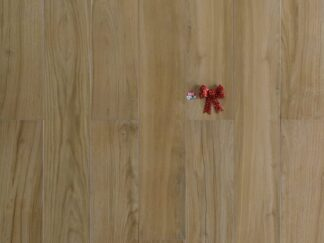 looking porcelain tile hardwood floors that comes in warm tones.